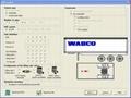 Wabco Diagnosis Software Wabco Diagnosis