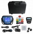 The Key Pro M8 with 800 Tokens Best Auto Key Programmer Tool