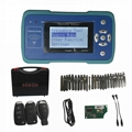 KD900 Remote Maker the Best Tool for