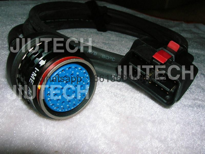 mb star c4 MB SD Connect Compact4 C4 Mercedes star diagnostic tool