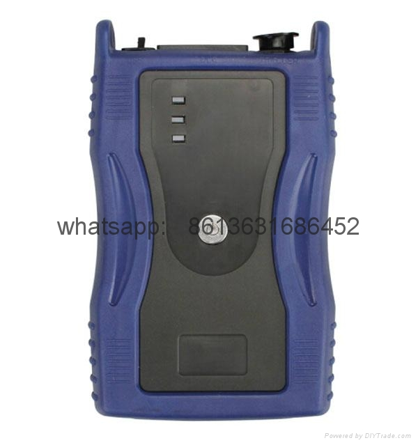 GDS VCI Diagnostic Tool for Hyundai and Kia GDS VCI Vehicles