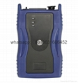 GDS VCI Diagnostic Tool for Hyundai and