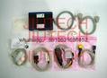 ZF transmission DPA06 diagnosis kit,ZF