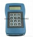 CD400 Tacho Programmer Tachograph