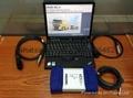 DAF 560 MUX DAF DAVIE XDcII,daf vci560 mux daf truck diagnostic tool,DAF 560 dav