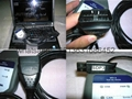 full set Scania VCI2 With Panasonic C29 Laptop Truck Diagnostic Tool