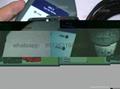 Scania VCI2 sdp3 Diagnos & Programmer scania truck diagnostic scanner