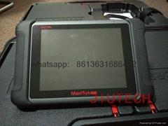 AUTEL MaxiSYS MS906 Auto Diagnostic Scanner Next Generation of Autel MaxiDAS DS7