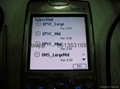 Hitachi Dr ZX Excavator Diagnostic Scanner Tool Hitachi Diagnostic Kit DR.ZX TE2