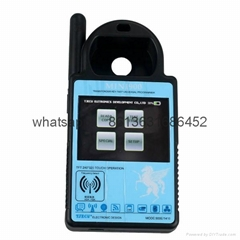 Promotion ND900 Mini Transponder Key Programmer Mini ND900 (Available for Pre-or
