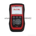 Autel MOT Pro EU908