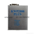 Best Price KWP2000 ECU Plus Flasher