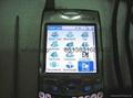 volvo penta diagnostic tool for volvo penta vodia diagnostic kit marine scanner