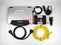 BMW ICOM NEXT Diagnosis +CF52 Full Set