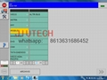 Iveco Latest Version Screen 11.11 ( whatspp: +8613631686452)