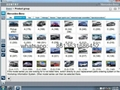 Mercedes Star Diagnosis MB SD C4 Compact 4 with dell e6420 laptop full set