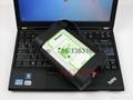 volvo Vocom 88890300 Support EU6 FH FM version 4 developer PTT2.04  Penta Vodia