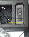 JCB Electronic Service Tool JCB Service Master Heavy Duty Diagnostic Scanner kit