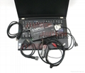 ISUZU Truck Diagnostic MPSIII Programming Plus with Dealer Level