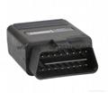 Chrysler Diagnostic Tool  wiTech MicroPod 2 17.04.27 (skype:jiutech9705)