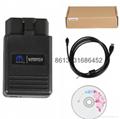 Chr   er Diagnostic Tool  wiTech MicroPod 2 17.04.27 (skype:jiutech9705) 3