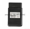 Chr   er Diagnostic Tool  wiTech MicroPod 2 17.04.27 (skype:jiutech9705) 4
