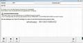201707 DAS +Xentry + WIS + EPC software for BENZ C5 / C4 Mercedes Star Diagnosti