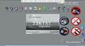 Super MB star C3 Benz MB Star C3 with D630 Laptop diagnostic tools Scanner