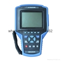 ADS7100 ULTRASCOPE Dual Channel Super Fast Oscilloscope & High-accuracy Multimeter Analyzer For CAN SAEJ1850 ISO9141