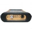 VCS Super Auto Diagnostic Tool V1.50