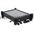 EVG7 HDD500GB/DDR8GB Diagnostic Controller Tablet PC For BMW iCOM A2 A3/ MB STAR C4 C5 /GM MDI