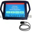 Autologic Vehicle Diagnostics Tool for BMW,MERCEDES-BENZ,VOLVO