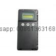 Best Quality Mitsubishi MUT-3 diagnostic tool for cars and trucks with CF card a