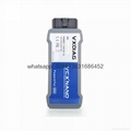 WIFI Version VXDIAG VCX NANO for GM/Opel Multiple GDS2 and TIS2WEB Diagnostic/Programming System