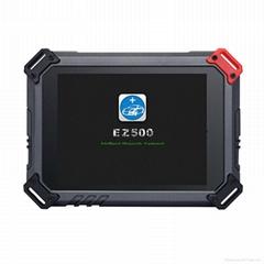 Free Shipping XTOOL EZ50