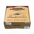 MaxiFlash Elite Autel MaxiFlash Pro J2534 ECU Programming Tool Works with Maxisys 908/908P