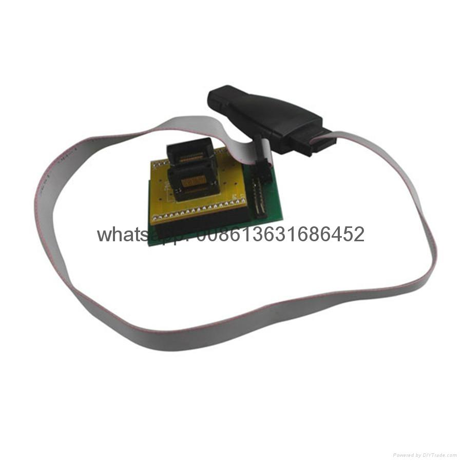 2017 Original V1.06.08 Diagspeed MB Key OBD2 Mercedes Benz Key Programmer(Powerful than VVDI Benz BGA Tool) Supports All keys Lost