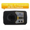 Xhorse VVDI2 Copy 48 Transponder (96