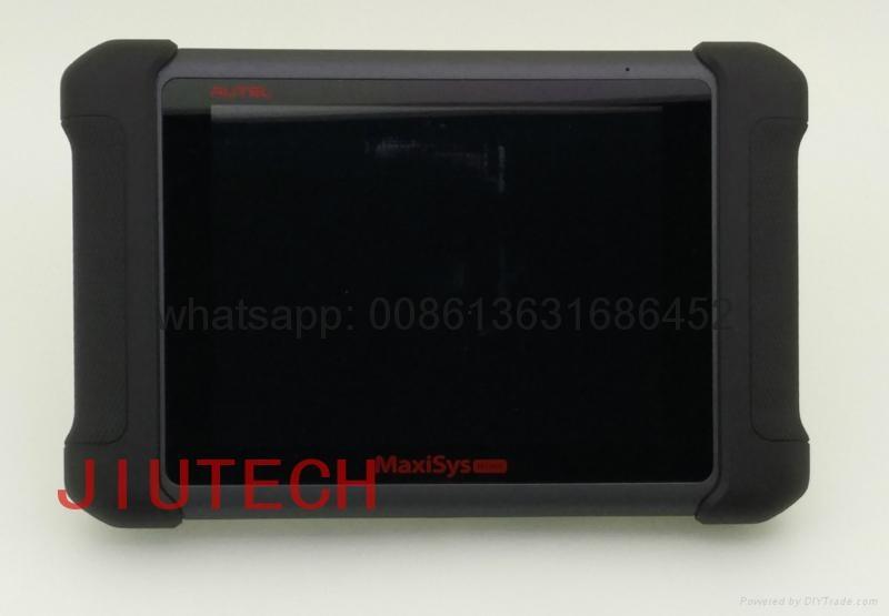 AUTEL MaxiSYS MS906 Auto Diagnostic Scanner