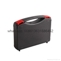 Best VAS 5054A ODIS V4.13 Bluetooth Support UDS Protocol With OKI Chip Multi-languages
