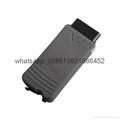 Best VAS 5054A ODIS V4.13 Bluetooth
