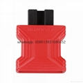 XTOOL X-100 PAD2 Special Functions Expert with VW 4th & 5th IMMO Free Shipping by DHL