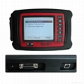 MOTO Suzuki Motorbike Scanner With Bluetooth Free Update By Email