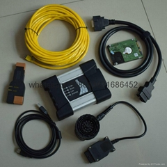 super for bmw diagnostic scanner for bmw icom next with software 2017.9 expert