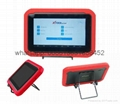 Xtool EZ400 Diagnostic Tool Free Update