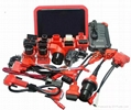 100% Original Xtool EZ400 Diagnostic Tool Free Update Online EZ 400 With Wifi Same Function as XTOOL PS90 PS 90 DHL Free