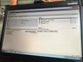 Volvo developer tool VTT 2.5.86 PTT Development Model for Volvo Vocom 88890300