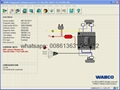 Wabco Diagnosis WABCO DIAGNOSTIC KIT WDI + IBM T420 Full Set