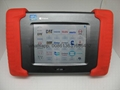 HT-8A heavy equipment diagnostic tool for construction vehicles and generators