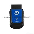 Bluetooth Version V9.7 VPECKER Easydiag OBDII Full Diagnostic Tool with Special Function Support WINDOWS 10